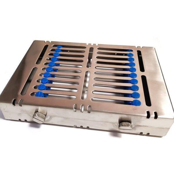 buy dental sterilization cassettes online
